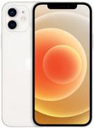 Smartfon Apple iPhone 12 128GB - zdjęcie 48
