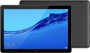 Huawei MediaPad T5 10 WiFi 64GB - zdjęcie 1
