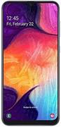 Smartfon Samsung Galaxy A50 A505 4/128GB
