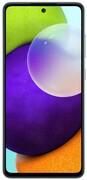 Smartfon SAMSUNG Galaxy A52 SM-A525 - zdjęcie 17