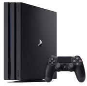 Konsola Sony Playstation 4 Pro - zdjęcie 45