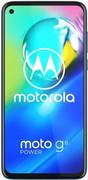 Smartfon MOTOROLA Moto G8 Power 4/64GB - zdjęcie 3