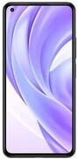 Smartfon XIAOMI Mi 11 Lite 6/128GB 5G - zdjęcie 8