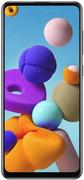 Smartfon SAMSUNG Galaxy A21s SM-A217 - zdjęcie 8