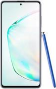 Samsung Galaxy Note 10 - zdjęcie 12