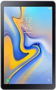 Tablet SAMSUNG Galaxy Tab A (2018) 10.5 LTE SM-T595