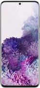 Samsung Galaxy S20 SM-G980 - zdjęcie 9