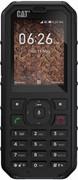 Telefon Caterpillar B35 Dual Sim - Czarny Caterpillar