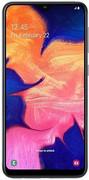 Smartfon Samsung Galaxy A10 A105F DS 2/32GB - czarny Samsung