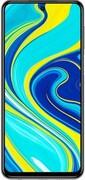 Smartfon XIAOMI Redmi Note 9S 6/128GB - zdjęcie 1