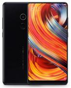 Xiaomi Mi Mix 2 64 GB - zdjęcie 1