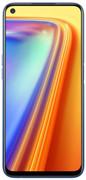 Smartfon realme 7 8/128 - zdjęcie 4