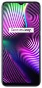 Smartfon realme 7i 4+64GB - zdjęcie 5