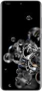 Samsung Galaxy S20 Ultra SM-G988