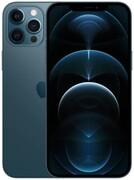 Smartfon Apple iPhone 12 Pro Max 128GB