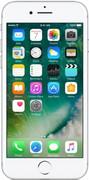 Smartphone Apple iPhone 7 128GB - zdjęcie 4