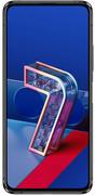 Smartfon Asus ZenFone 7 8/128GB - czarny Asus