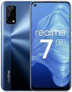 Smartfon realme 7 8/128 - zdjęcie 5