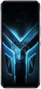 Smartfon Asus Rog Phone 3 8/256GB - czarny Asus