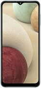 Smartfon Samsung Galaxy A12 SM-A125 - zdjęcie 14