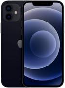 Smartfon Apple iPhone 12 128GB - zdjęcie 46