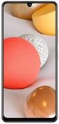 Smartfon SAMSUNG Galaxy A42 5G  SM-A426 - zdjęcie 6