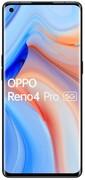 Smartfon OPPO Reno 4 Pro 5G - zdjęcie 2