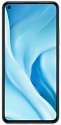 Smartfon XIAOMI Mi 11 Lite 6/128GB 5G - zdjęcie 7