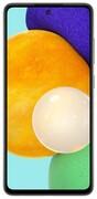 Smartfon SAMSUNG Galaxy A52 SM-A525 - zdjęcie 20