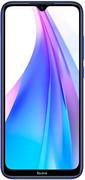Xiaomi Redmi Note 8T 4/64 GB - zdjęcie 1