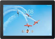 Tablet Lenovo Tab E10 10
