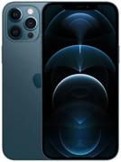 Smartfon Apple iPhone 12 Pro Max 128GB - zdjęcie 29