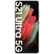 Smartfon Samsung Galaxy S21 Ultra 128GB SM-G998 5G - zdjęcie 6