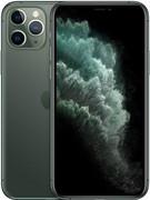 Apple iPhone 11 PRO 64GB - zielony Apple