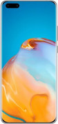 Smartfon HUAWEI P40 Pro - zdjęcie 7