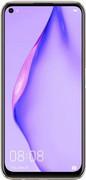 Smartfon Huawei P40 Lite Dual SIM - 6/128GB różowy Huawei