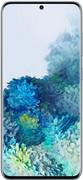 Samsung Galaxy S20+ SM-G985 - zdjęcie 16