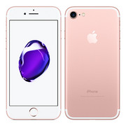 Smartphone Apple iPhone 7 32GB - zdjęcie 28