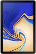 Tablet Samsung Galaxy T830 Tab S4 10.5 64GB Wifi - szary Samsung