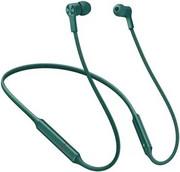 Słuchawki Huawei Freelace CM70-L - zielony Huawei