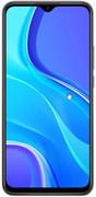 Smartfon XIAOMI Redmi 9 3/32GB - zdjęcie 8