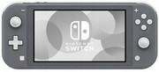 Konsola Nintendo Switch Lite - zdjęcie 1