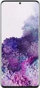 Samsung Galaxy S20+ SM-G985 - zdjęcie 14