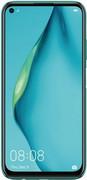 Smartfon HUAWEI P40 Lite - zdjęcie 9