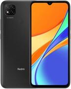 Smartfon Xiaomi Redmi 9C 2/32GB - zdjęcie 11