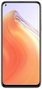 Smartfon Xiaomi Mi 10T 8/128GB - zdjęcie 3