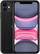 iPhone 11 64GB Apple - zdjęcie 54