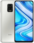 Smartfon XIAOMI Redmi Note 9S 4/64GB - zdjęcie 2
