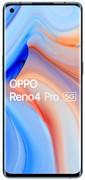 Smartfon OPPO Reno 4 Pro 5G - zdjęcie 3