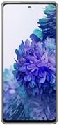 Samsung Galaxy S20 FE 5G SM-G781 - zdjęcie 22